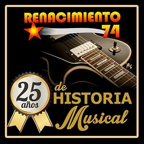 Renacimiento '74