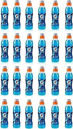 Photo de 24-bouteilles-gatorade-blue