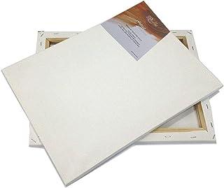 لوح قماشي 280 غرام لكل متر مربع، 40 × 60