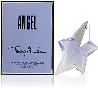 Angel by Thierry Mugler for Women - 1.7 Fl Oz EDP Spray Non Refillable