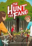 Hunt for Fang, The: Tree Street Kids (Book 2)