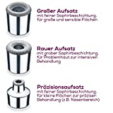 Beurer FC 100 Mikrodermabrasionsgerät