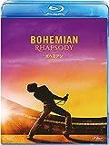 ボヘミアン・ラプソディ [AmazonDVDコレクション] [Blu-ray]