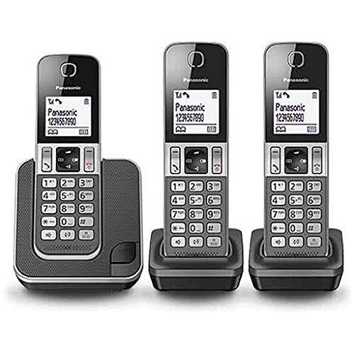 Panasonic 22284