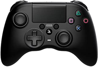 ONYX+ WIRELESS CONTROLLER (PS4)