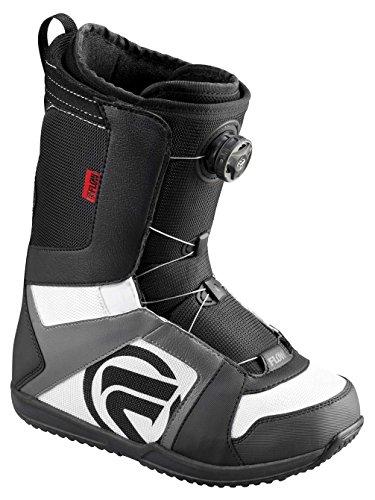 Flow Herren Snowboard Boot Vega Boa