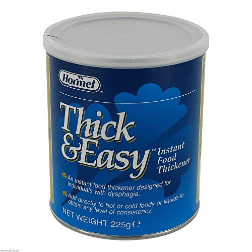 THICK & EASY® Instant- Andickungsmittel 225g