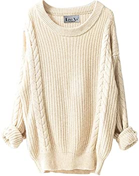 Best long neck sweater Reviews