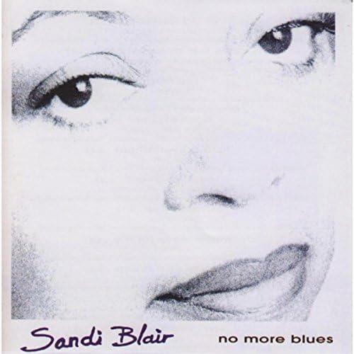 Sandi Blair