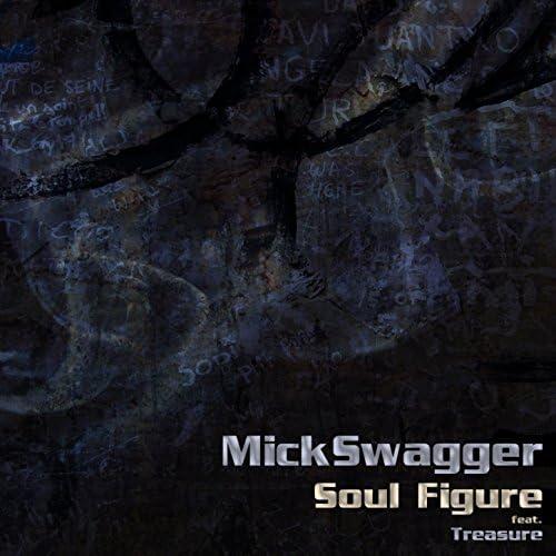 Mick Swagga