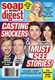 Best Soaps - Soap Opera Digest Review