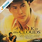 A Walk in the Clouds (Original Motion Picture Soundtrack)
