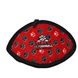 TUFFY Ultimate Odd Ball Toy