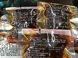 JOHNLEEMUSHROOM Jerky & Dried Meats