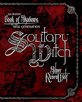 Best solitary witch Reviews