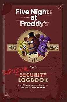 Best fnaf monopoly Reviews