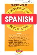 cortina method spanish