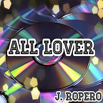 All Lover