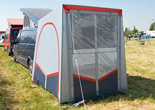 Reimo Tent Technology 93643 Tuffi Bus Heckzelt