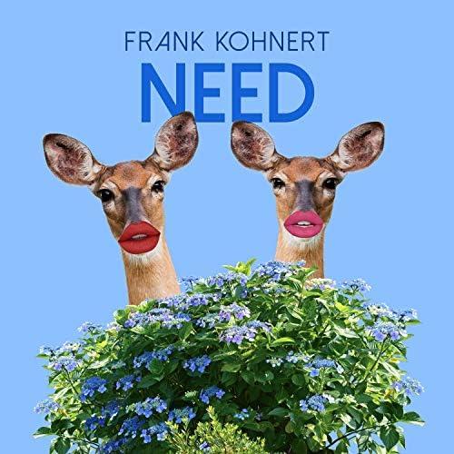 Frank Kohnert