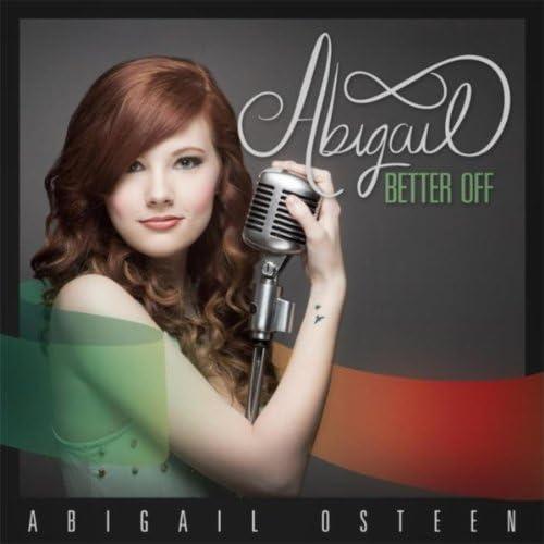 Abigail Osteen
