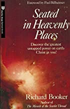 Seated in Heavenly Places Paperback – March 1, 1986