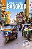 The Rough Guide to Bangkok (Travel Guide) (Rough Guides)