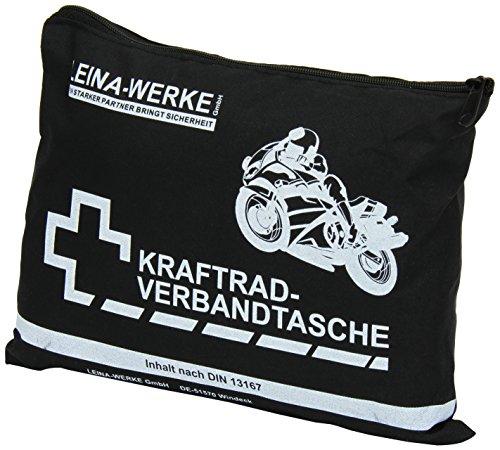 LEINA -  Leina Verbandtasche