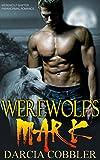 Werewolf's Mark: Paranormal Shifter Romance (English Edition)