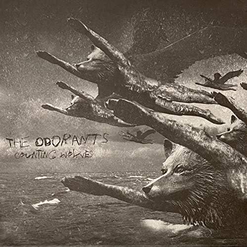 The Odorants