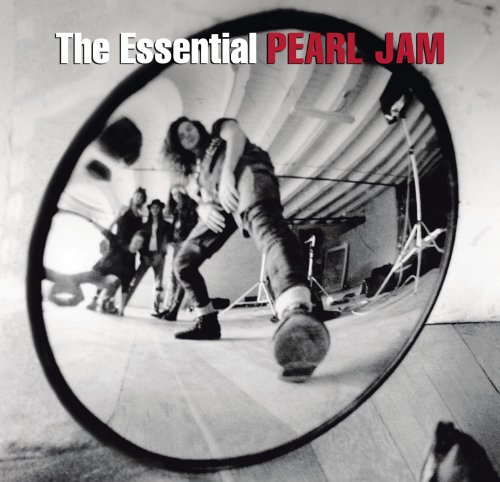 The Essential (rearviewmirror 1991-2003)