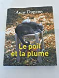 Le Poil et la Plume - 06/10/2011