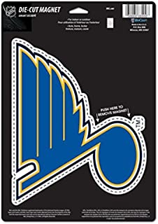NHL St Louis Blues 6