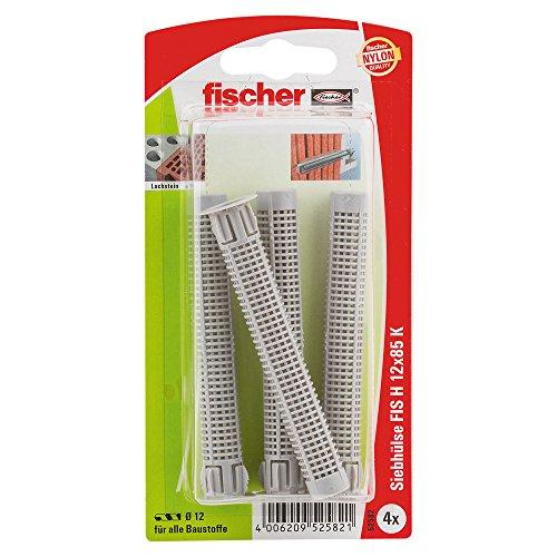 Fischer SB-Siebhülse FIP H12X85K