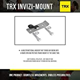 Zoom IMG-1 trx training invizi mount trasforma