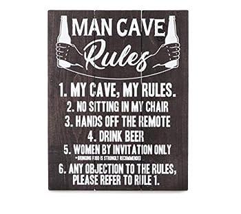 Best man cave decor Reviews