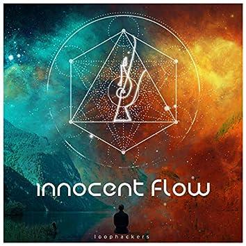 Innocent Flow