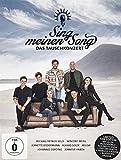 Sing meinen Song - Das Tauschkonzert Vol. 6 (Ltd.Fanbox Doppel CD+DVD, Buch, Bluetooth Speaker, uvm.)