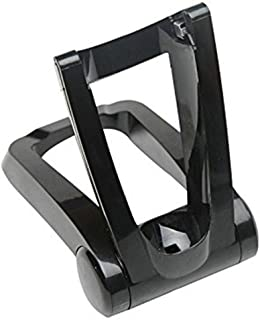 dissylove for Philips RQ11 Charging Base - Shaver Holder Stand for All SensoTouch RQ1100 Series Razor Models 1150X, 1160X, 1160CC, 1180X, 1190X, RQ1150, RQ1160, RQ1180