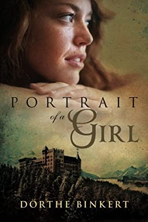 [(Portrait of a Girl)] [By (author) Dörthe Binkert ] published on (September, 2014)