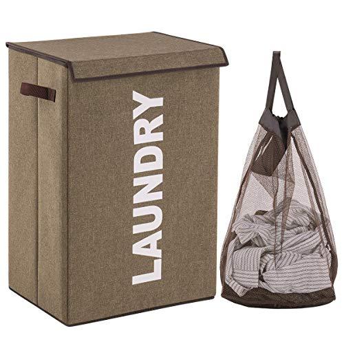 cesta ropa limpia fabricante YOUDENOVA