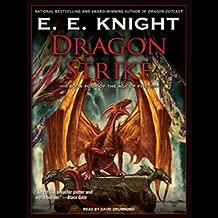 Dragon Strike: Age of Fire, Book 4