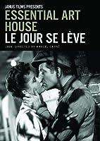 Essential Art House: Le Jour se L�ve