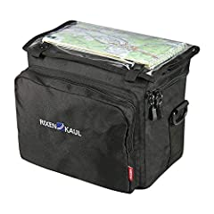 Day Pack Box