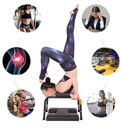 vbncvbfghfgh /Élastique Tension R/ésistance Bande Exercice Dentra/înement en Caoutchouc Boucle Bande Culturisme Musculation Formation Expander Yoga Fitness /Équipement