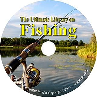 Best fish book pdf Reviews