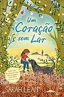 Um Coração sem Lar (Portuguese Edition)