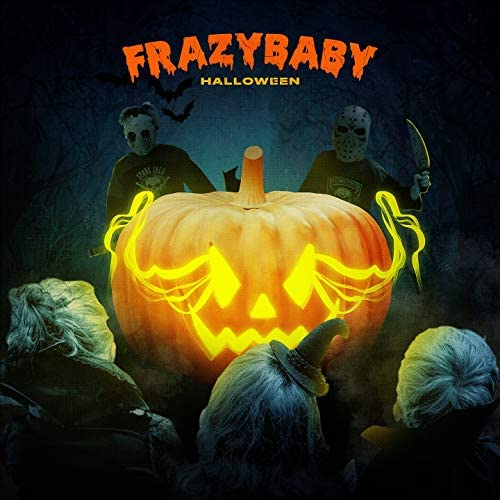 FrazyBaby