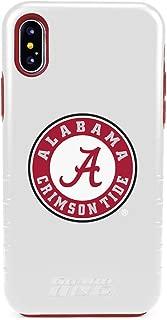alabama crimson tide iphone case