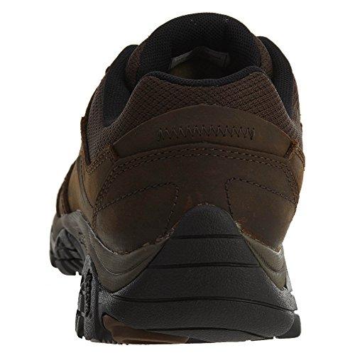 Merrell Men's Adventure Stretch Hiking Shoes